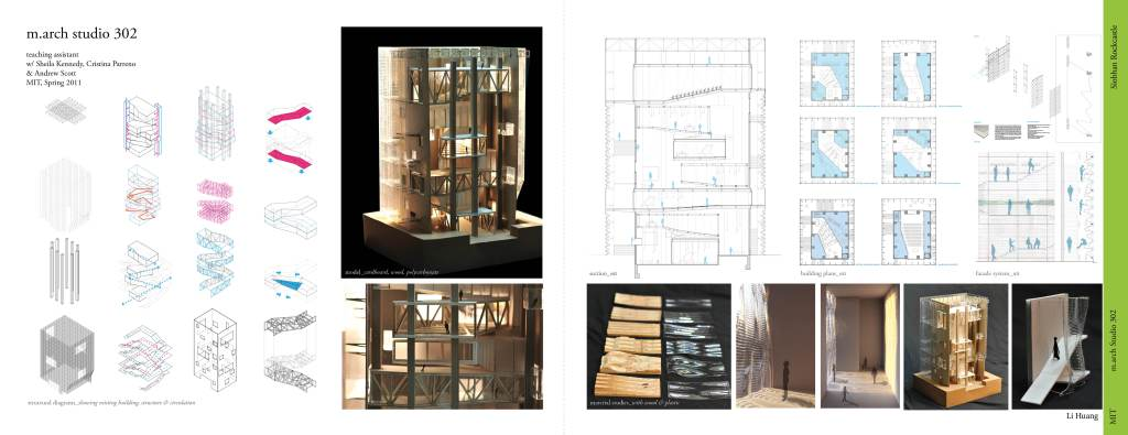 Rockcastle_Design Research and Teaching Samples15