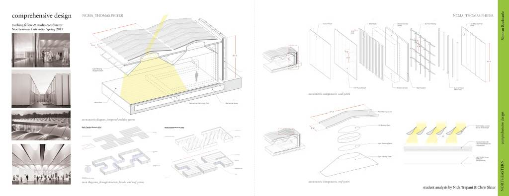 Rockcastle_Design Research and Teaching Samples18