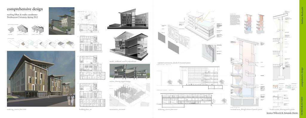 Rockcastle_Design Research and Teaching Samples20